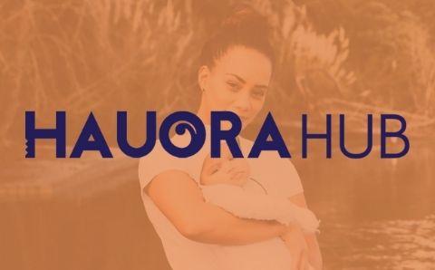 Hauora Hub